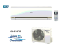 AC-PANASONIC-CS-S10PKP