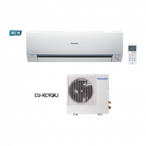 AC-PANASONIC-CS-KC9PKJ
