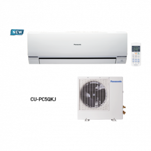 AC-PANASONIC-CS-PC5QKJ