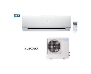 AC-PANASONIC-CS-PC7QKJ