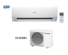 AC-PANASONIC-CS-XC5QKJ