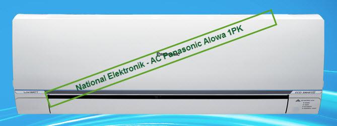 Semua Yang Harus Anda Tahu Tentang Ac Low Watt Dan Ac Inverter