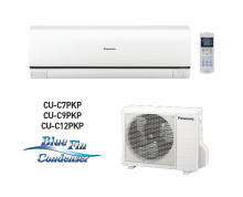 AC-PANASONIC-CS-C9PKP