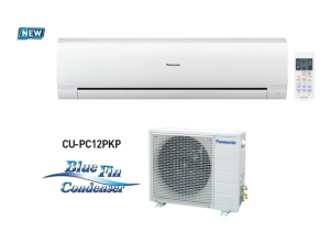 AC-PANASONIC-CS-PC12PKP