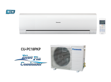 AC-PANASONIC-CS-PC18PKP
