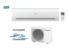 AC-PANASONIC-CS-PC24PKP