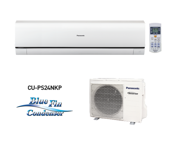 AC-PANASONIC-CS-PS24NKP