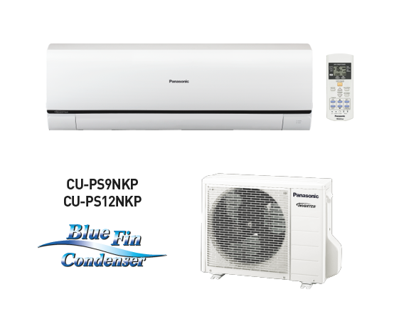 AC-PANASONIC-CS-PS9NKP