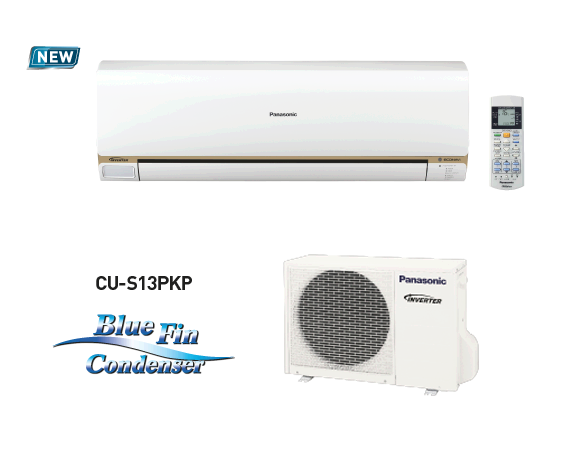 AC-PANASONIC-CS-S13PKP