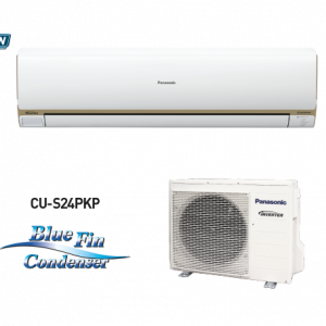 AC-PANASONIC-CS-S24PKP