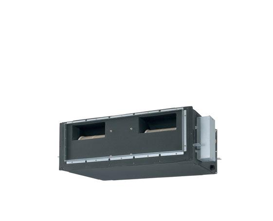 AC-PANASONIC-CS-T19KD2H5