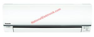 AC Panasonic Alowa R32 CS-KN9RKJ