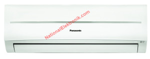 AC Panasonic Basic R32 CS-YN9RKJ