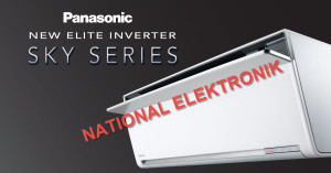 ac-panasonic-elite-inverter