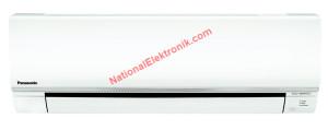AC Panasonic Standard R32 PK Kecil CS-PN9RKJ