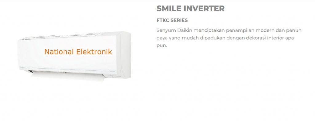 ac-daikin-ftkc-tvm-series