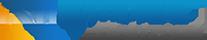 Toko AC Daikin | Toko AC Gree | AC Panasonic | National Elektronik