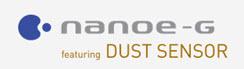 Nanoe-G-feat-dust-sensor
