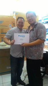 national_elektronik_johny_lukito_senior_sales_manager_daikin