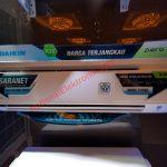 AC Daikin Standard Malaysia 2018 Aero FTV-AXV Series 01